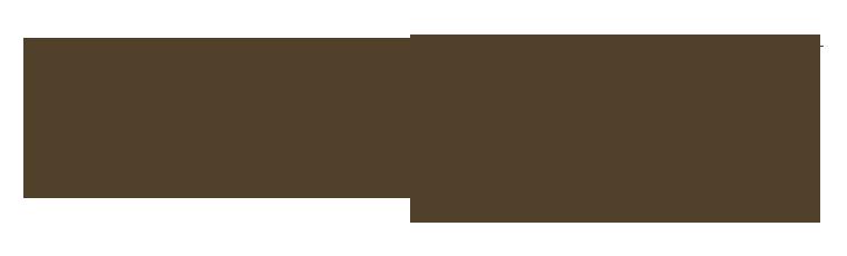 Ranč Návary